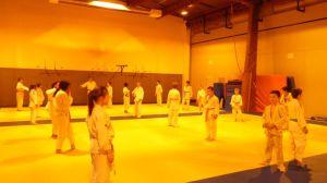 judo 294