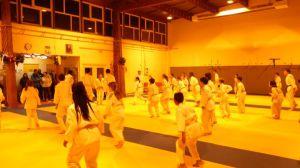 judo 297