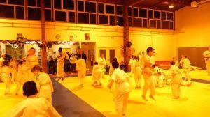 judo 298