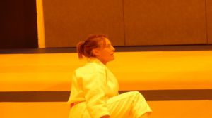 judo 301