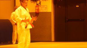 judo 302