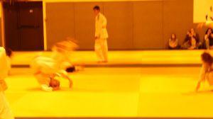 judo 303