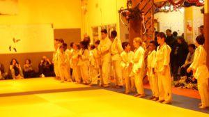 judo 304