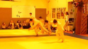 judo 308