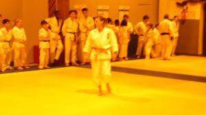 judo 309