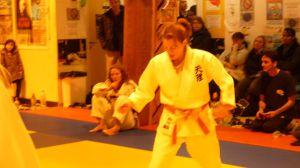 judo 312