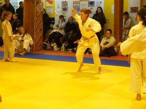 judo 314