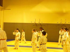 judo 318