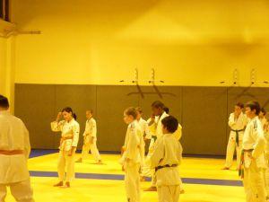 judo 319