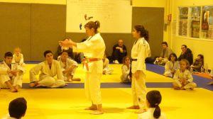 judo 320