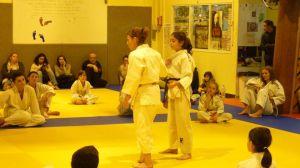judo 321