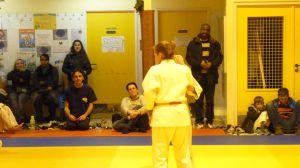 judo 322