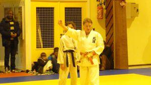 judo 323