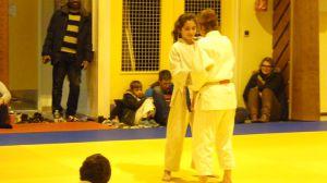 judo 324
