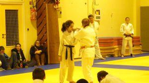 judo 325