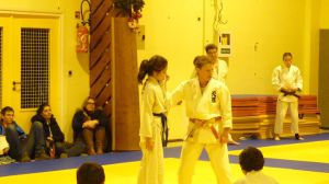 judo 326