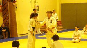 judo 327