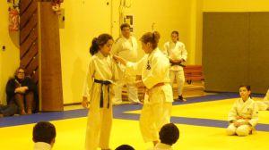 judo 328