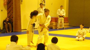 judo 330
