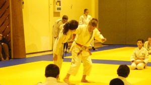 judo 331