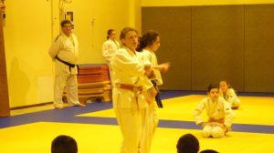 judo 332
