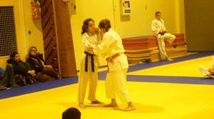 judo 335