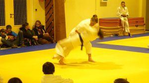 judo 337