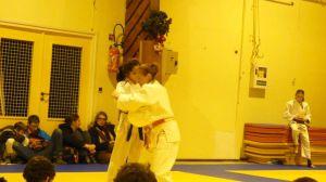 judo 338