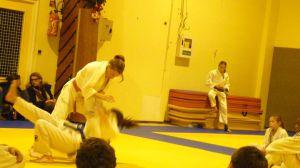 judo 339