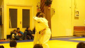 judo 340