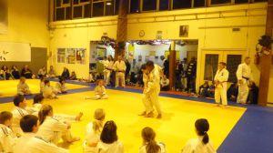 judo 344