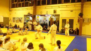judo 346
