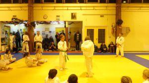 judo 347