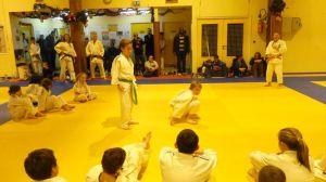 judo 348