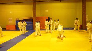 judo 357