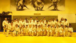 judo 358