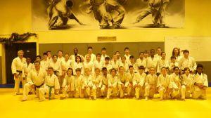 judo 359