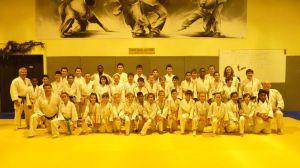 judo 360