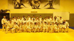 judo 361