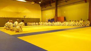 judo 362