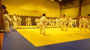 judo 364