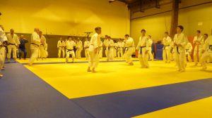 judo 365