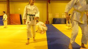 judo 369