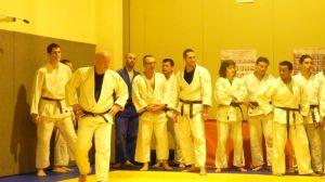 judo 370