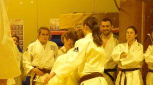 judo 371