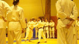 judo 372