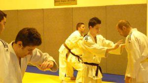 judo 373