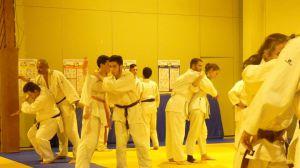 judo 374