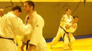 judo 375