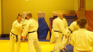 judo 376